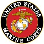 USMC emblem e3
