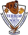 1st Battalion 24th Marines