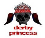 Derby Princess