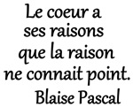 Coeur Pascal