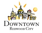 Click here for Downtown Logo items