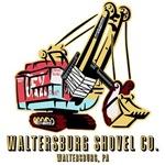 Waltersburg Shovel Company