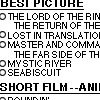 Film Based Products