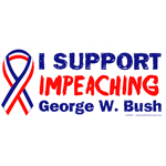 I Support IMPEACHMENT