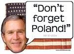 Polandastan