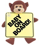 Baby on Board maternity t-shirts & gifts