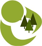 Tree Hugger t-shirts & gifts