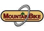 Mountain Bike t-shirts & gifts