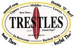 Trestles & Trestles 1946