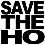 Save The Ho