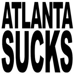 Atlanta Sucks