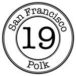 Circles 19 Polk