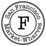 Circles F Market-Wharves