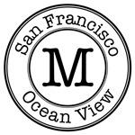Circles M Ocean View