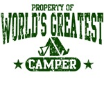 World's Greatest Camper 2