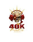 40k Radio