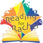 Reading for Rachel