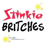 Stinky Britches