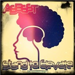 ASBEST-Stand to Elevate