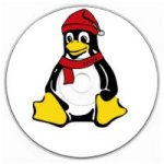 Linux Distros and Software