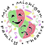 Mid Michigan Family Theatre