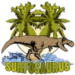 Surfosaurus 