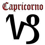 Capricorno Zodiac Sign