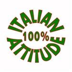 Italian Attitude
