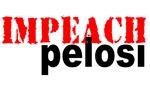 Impeach Pelosi