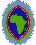 AFRICOM 2