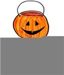 Call me Pumpkin