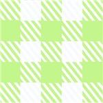 Light green blocks