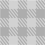 Soft Gray Blocks