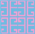 Baby Block Tile