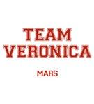 Team Veronica Mars