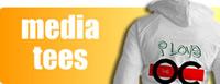 MEDIA T-SHIRTS