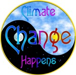 Climate Change Products