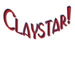 Claystar!