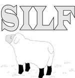 SILF - Sheep I'd Like To F***