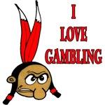 I Love Gambling (Indian)