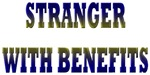 Stranger With Benefits
