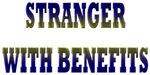 Stranger With Benefits