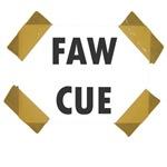 Faw Cue (Fuck You)