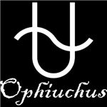 Ophiuchus