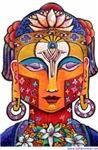 Christ-Buddha