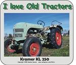 Kramer KL250