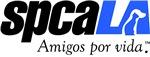 spcaLA en Español