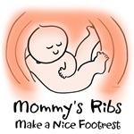 Babies/Pregnancy
