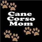 Cane Corso Mom