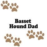 Basset Hound Dad
